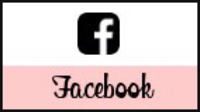 フェスタフェイスブック
