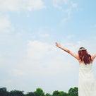 【婚活女子必見✨ 自分磨きで パワーチャージ‼️】の記事より