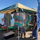 BEACH PICNIC 2019 ♡の記事より