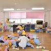 避難訓練(大阪府一斉避難訓練・地震)の画像