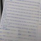 9月、高校受験コーススタート!!の記事より