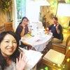 【花育士資格】子育て中でも受験生がいても、お花の先生になれますよ♡:東京都大田区花育フラワー教室の画像