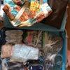 洋服を「幸せ収納」したら、旅行の荷造りが楽だった件の画像