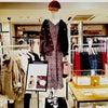 残1☆3/8(日)通常より2万円引!パーソナルカラー&骨格診断+同行ショッピング♪の画像
