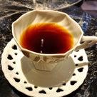 喫茶・風のさかみち本日オープン♡の記事より
