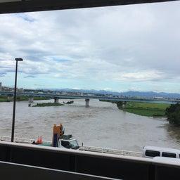 画像 定点観測:スーパー台風の通過後 の記事より 3つ目