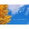 青空図書館こかげ(大池公園ver.)の画像