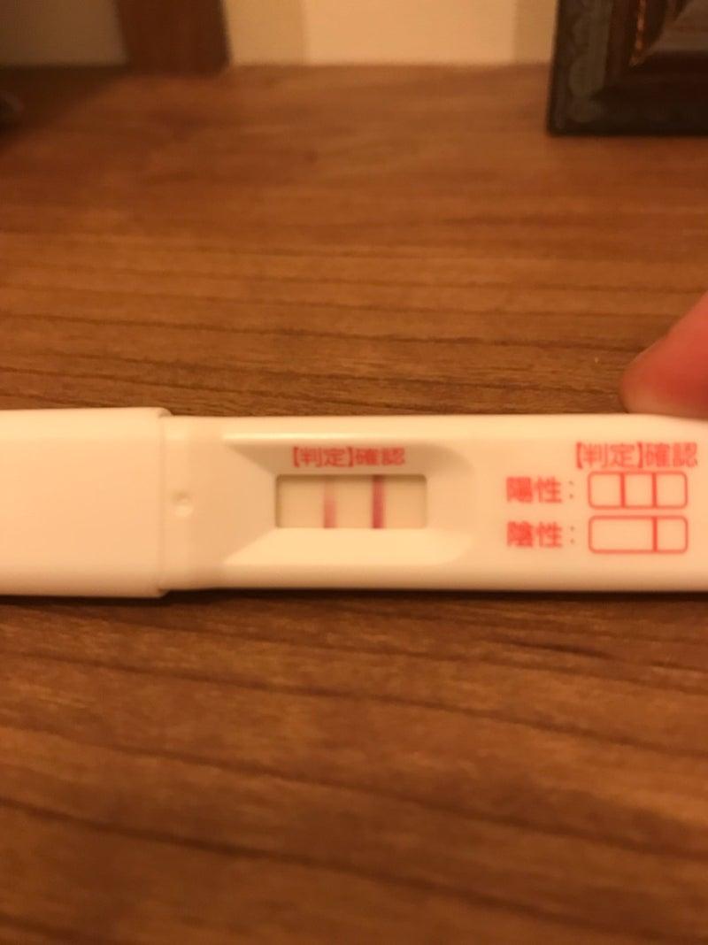 の 生理 出血 妊娠 並み