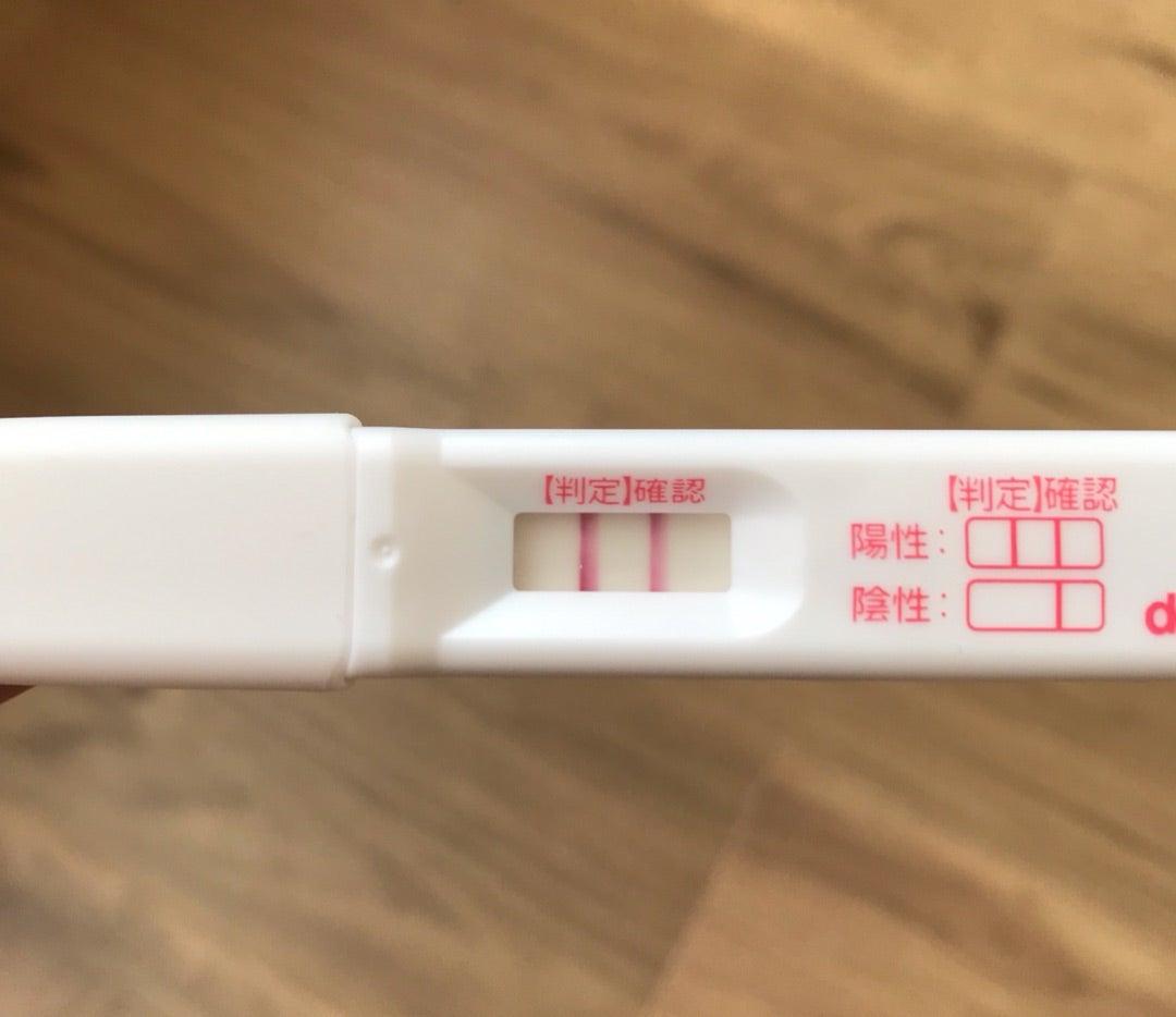 妊娠検査薬 濃くなる 化学流産