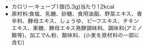 {B54AF1C8-2B30-4A47-AFA3-86FCE857E30B}