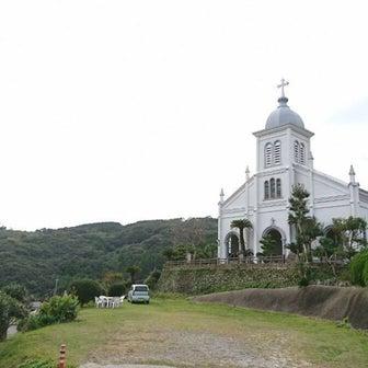 不思議体験日記(九州参拝31 天草へ呼ばれた本当の理由 天の神々の涙 謝罪 新しい時代に向けて今