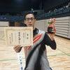 福岡市社会人卓球大会の画像