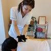 訪問リラクゼーションサービス ミムラスの画像