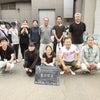 9/8(日)北浦和公園ボランティアの画像