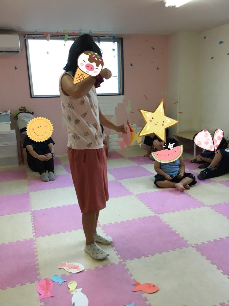 o0809108014584318742 - ♪9月8日(日)♪toiro戸塚
