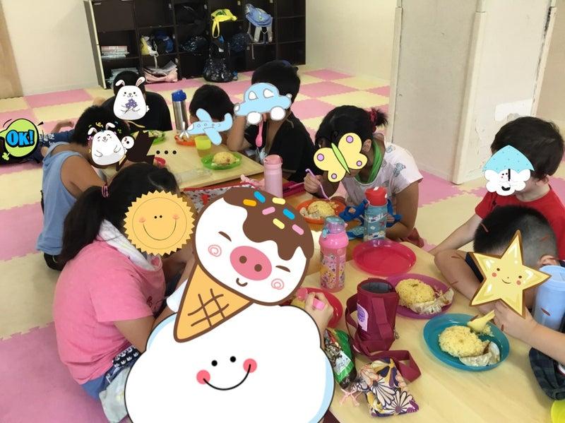 o1080080914584318726 - ♪9月8日(日)♪toiro戸塚