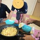 ♪9月8日(日)♪toiro戸塚の記事より