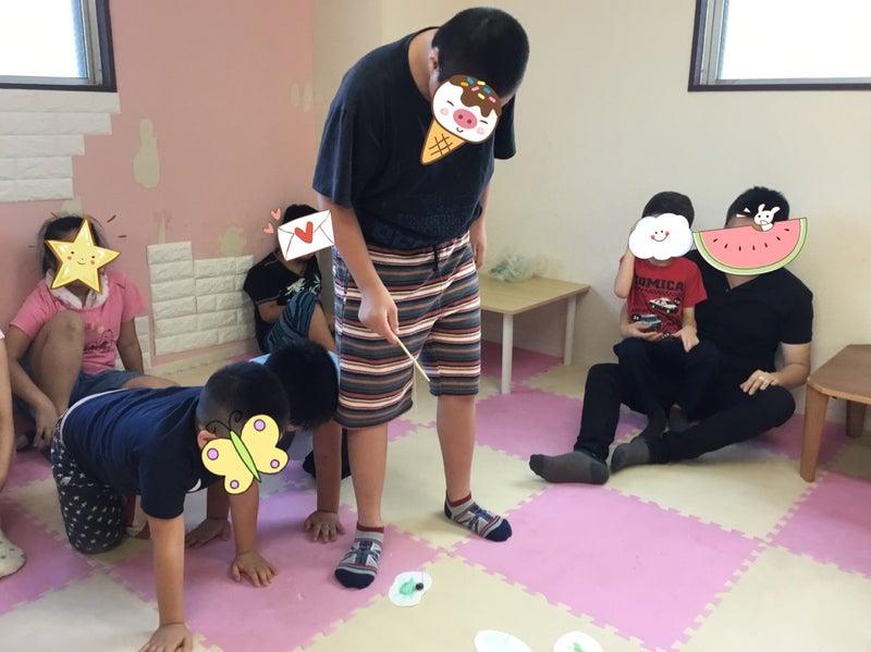 o1080080914584318736 - ♪9月8日(日)♪toiro戸塚