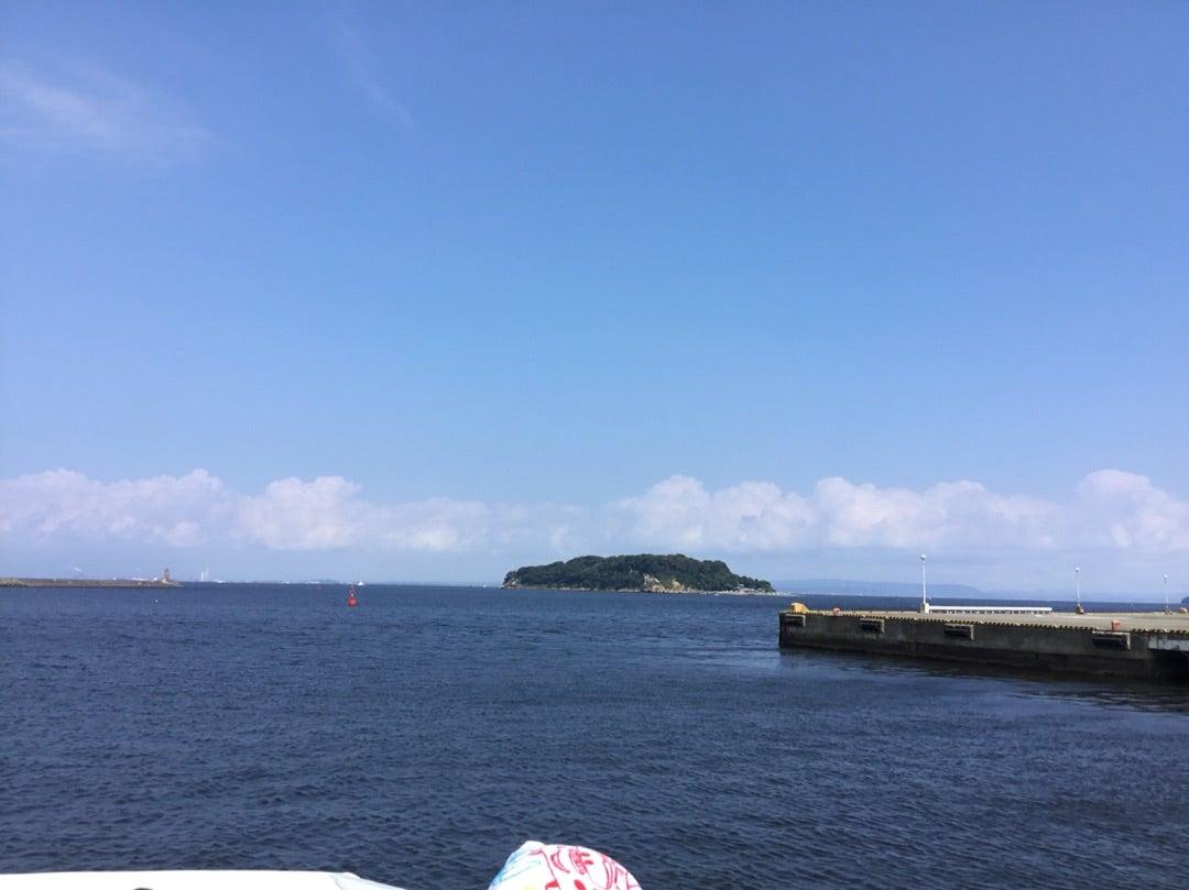 ♪8月20日(火)♪toiro戸塚の記事より