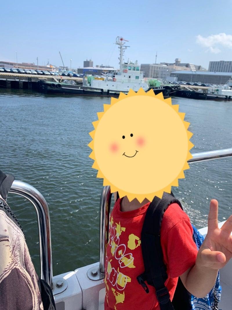 o0809108014584337696 - ♪8月20日(火)♪toiro戸塚
