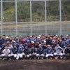 #17 横田 拓海の画像