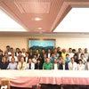 第21回 ACカップ あかばねクリニック開院15周年記念大会 Part.2の画像