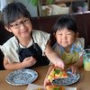 2019子供パン部御礼の画像