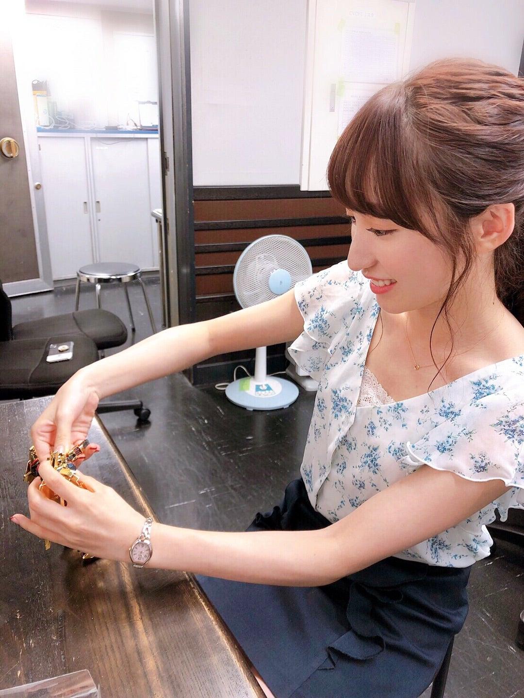 https://stat.ameba.jp/user_images/20190911/18/countrygirls/36/d7/j/o1080144014584515040.jpg
