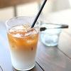 雑貨もコーヒーもクオリティー高し!なカフェ  「雑貨&コーヒー coto(コト)」の画像