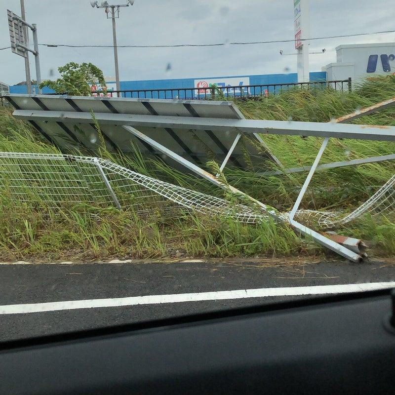 千葉 県 館山 市 停電