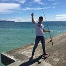キス釣りに行ってきました。の記事より