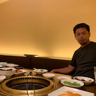 奈良❗️大阪出張1日目❗️の記事より