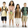 【募集】変化していく教育の流れをいち早くキャッチ! これからの教育を見据えた教育法の画像