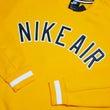 Nike Air F…