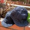 頭が大きくても帽子をかぶりたい。の画像