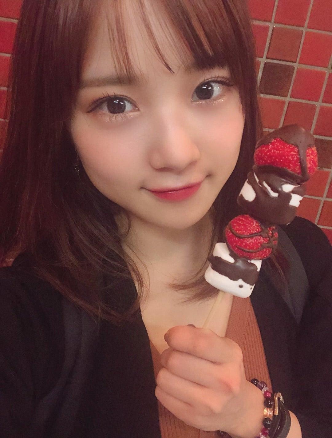 https://stat.ameba.jp/user_images/20190912/22/juicejuice-official/3e/95/j/o1080142414585660548.jpg