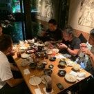 奈良・大阪出張2日目❗️の記事より