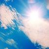 空は。の画像