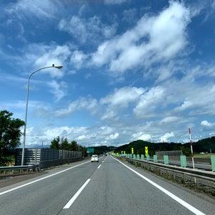 2019北海道車中泊の旅 ③(札幌〜苫前)の画像