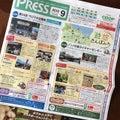 札幌の占い師   佐奈映(さなえ)の開運日記
