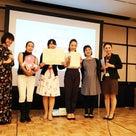 10月東京で幼児食資格講座を開催します!の記事より