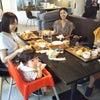 【開催報告】8/23こども想いのくつ選び勉強会@蔵前 シエロイリオの画像