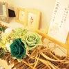 三浦綾子記念文学館の画像