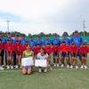 能登和倉国際オープンテニス♡の画像