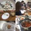 「生ゴミ、これだけなんですか?」〜乾物防災食講座in下北沢の画像