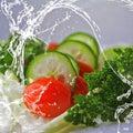 「心身健美」でキレイ・スッキリ!!             ~毎日の食べ物から生活習慣まで教えます~