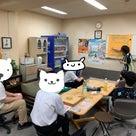9月9日 REIWA将棋教室の記事より