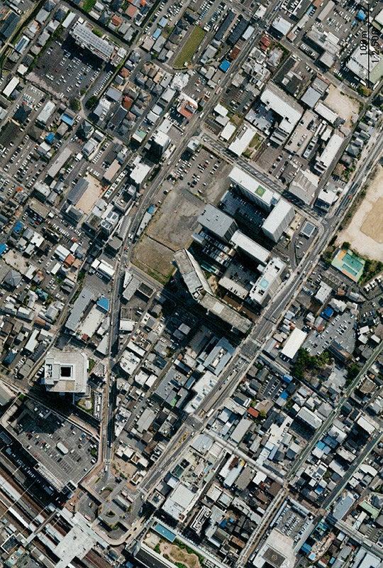 124ー超妄想野球 | 健ブログ/程良く田舎ー草津は琵琶湖の街