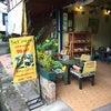 【カフェ特集】チェンマイにあるGreen Daysがお勧め!【日本食有】の画像