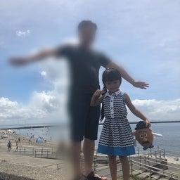 画像 パパとの夏休み2019① の記事より 8つ目